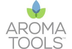 AromaTools_Vertical_ICAN