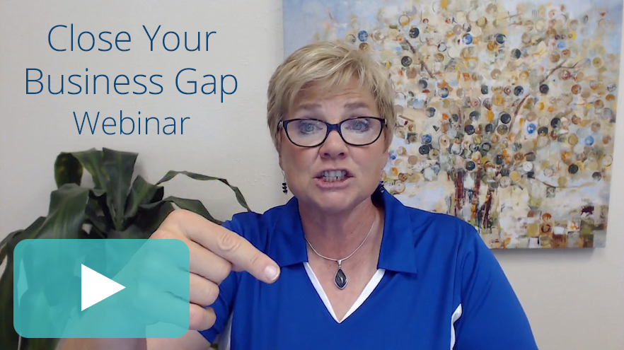 Business-Gap-Video-Thumbnail6