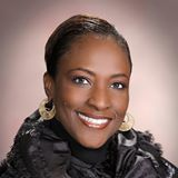 Donica Salley