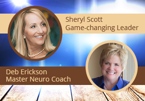 Success Strategies of a Network Marketing Champion – Listen Now!