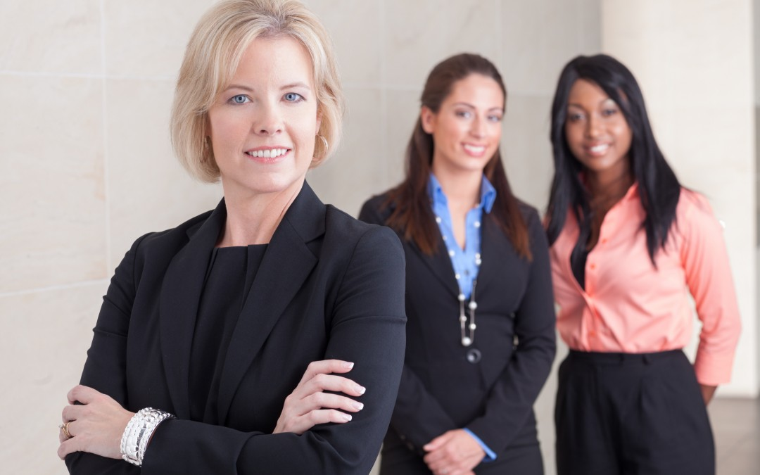 women's business by ilene kantrov Women's business by ilene kantrov summary this essay is about some women from the united states of america who have been successful in business.