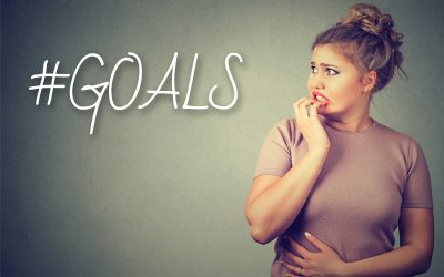 3 Mistakes Women Make When Setting Goals – And What You Can Do About It