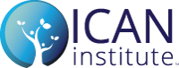 ICAN Institute Inc.