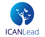 ICAN-Lead4
