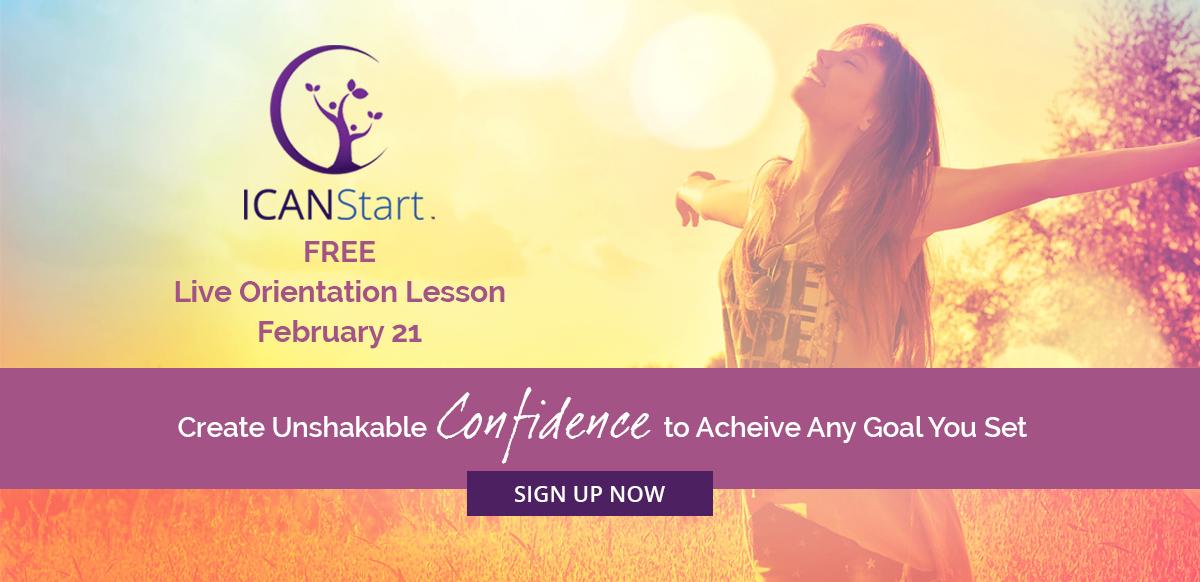 ICAN-Start-2017-live-orientation