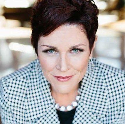 Jennifer Zucker