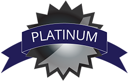 Platinum-Badge2