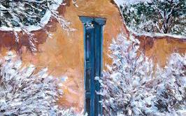 Santa-Fe-Winter-266x300
