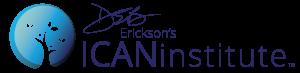 Deb Erickson's ICAN Institute