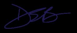 Deb-signature-indigo