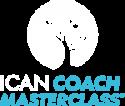 ICAN-coachmasterclass-white-150