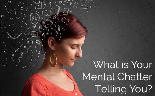 mental-chatter
