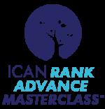 ican-rank-advance-masterclass-200