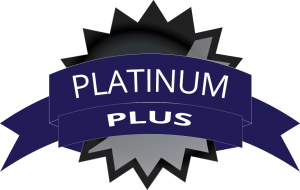 platinum-plus-big