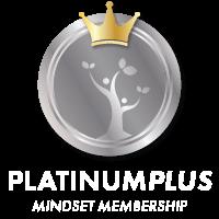 Platinum Plus Membership image
