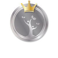 ICAN Institute Platinum Plus Coaching Membership