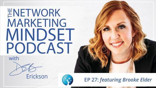 podcast-youtube-ep27