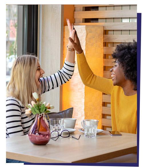 Women in Network Marketing