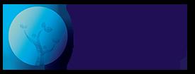 ICAN Institute Logo