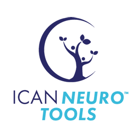ICAN Neuro Tools