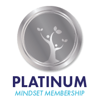 Platinum Membership Image