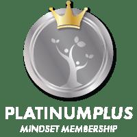platinum-plus-white200