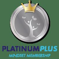 platinum-plus200