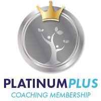 platinum-plus200