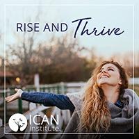 Rise & Thrive Free Neuro Tool